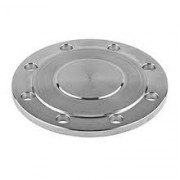 Заглушки фланцевые стальные Исполнение 1 на давление Py 1,6 МПа (16 кгс/см2)